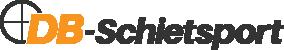 dbschietsport-logo